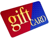 Pete's Time Out Gift Card $25